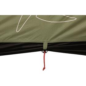 Robens Green Rock Tent